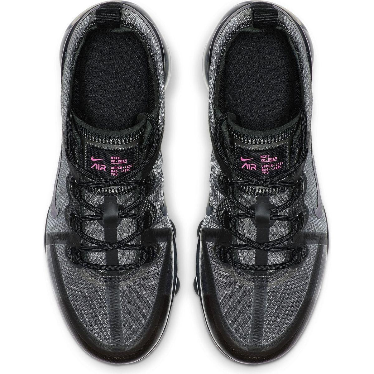 chaussure nike enfant garçon 38