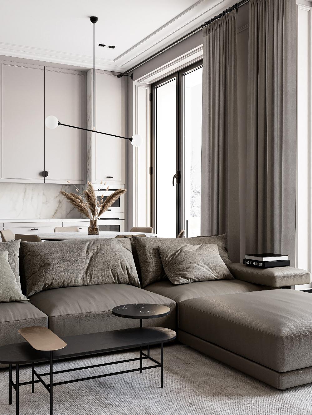 Autodesk Room Design: Pin On Living Rooms / Гостиная