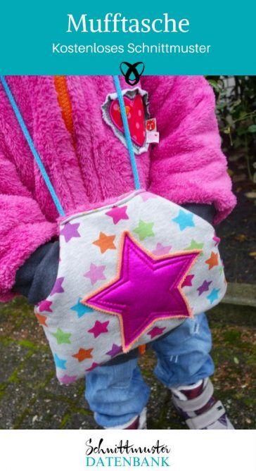Poncho mit Kragen Noch keine Bewertung. | Kinderkleider | Pinterest ...