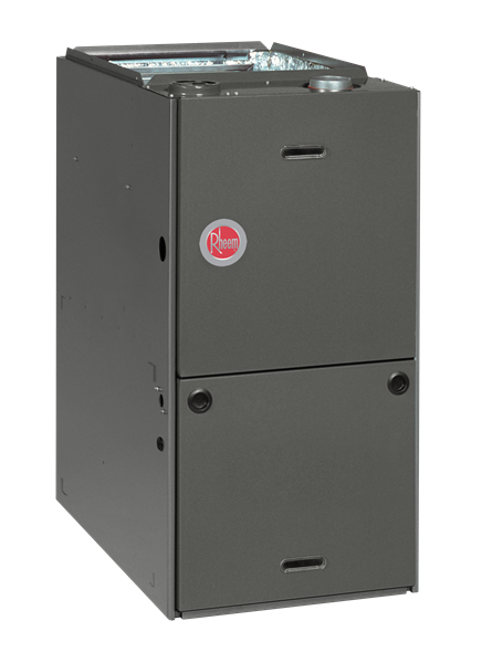 Rheem Classic Series 80 Afue Single Stage X 13 Motor Series