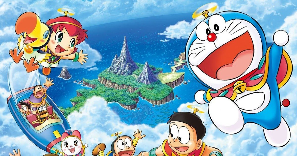 Doraemon Hd Wallpapers Hd Wallpapers N Tons Of Awesome Doraemon 3d Wallpapers 2015 To Download In 2020 Doraemon Wallpapers Cute Cartoon Wallpapers Cartoon Background