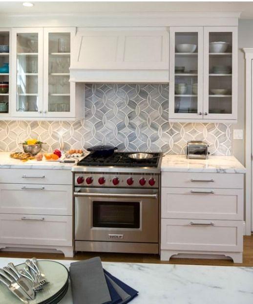 Kitchen Range Hood Options Centsational Style Kitchen Range Hood Kitchen Vent Kitchen Vent Hood