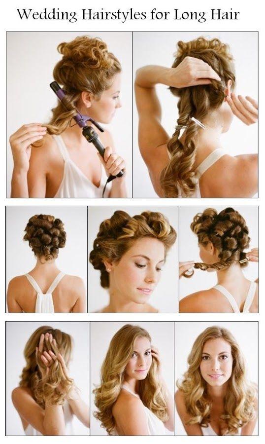 50 Most Por Hairstyle Video Tutorials Ever