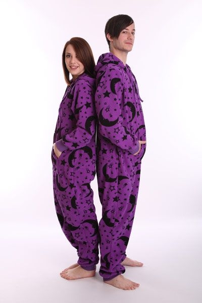 178753bd All sizes, comfortable garments, attractive colors, soft stuff are  available in Funzee pajamas.