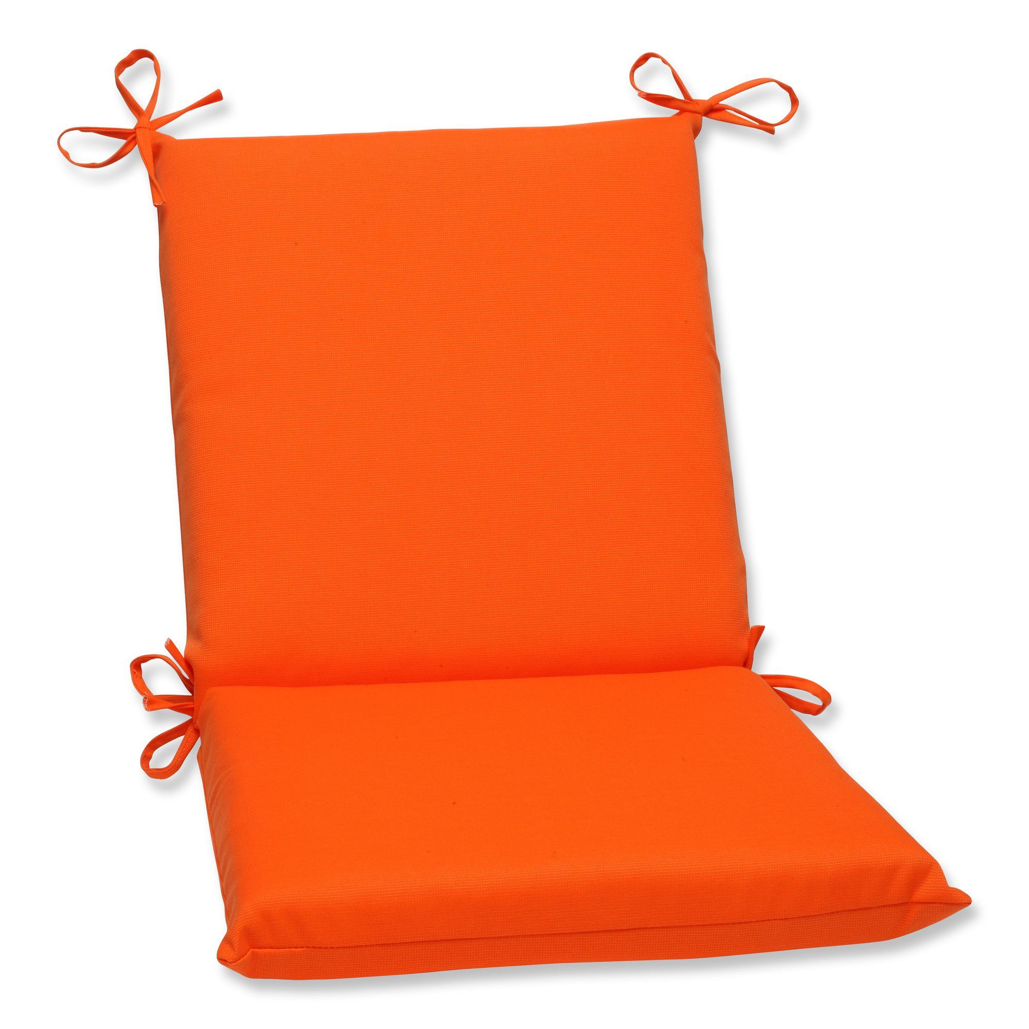 Sundeck Indoor Outdoor Chair Cushion Products