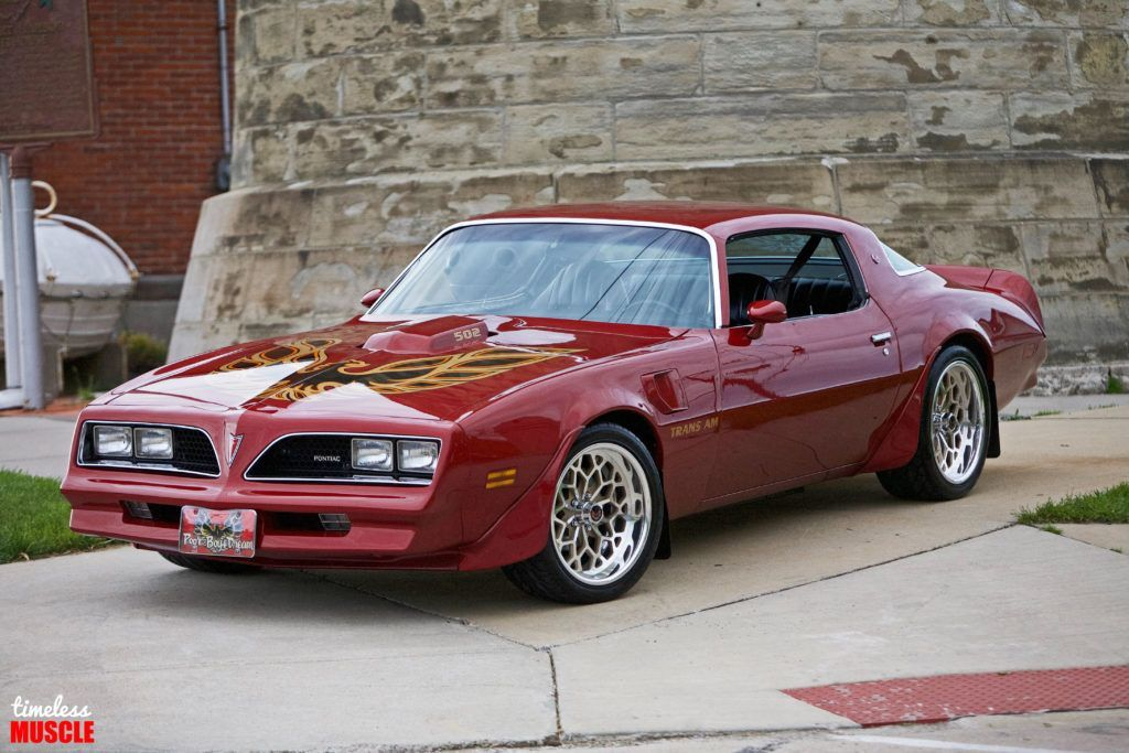 Finding Vintage Cars That Are For Sale Trans Am Pontiac Pontiac Cars