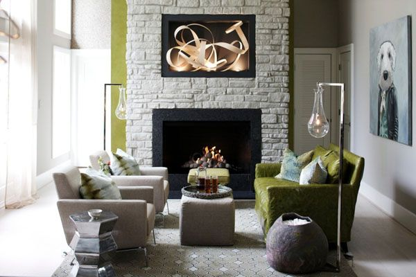 Best Of Faux Painting Ideas Living Room