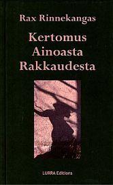 lataa / download KERTOMUS AINOASTA RAKKAUDESTA epub mobi fb2 pdf – E-kirjasto