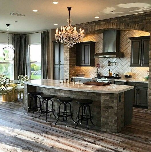 Kitchen Lighting Size Ideas Guide Chandelier Sizing Help