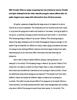 research simulation task sample essay parcc grade students this research simulation task was written from the grade practice parcc assessment provided on line for students to have a student sample of what they need