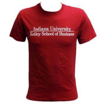 kelley school of business resume template resume ideas