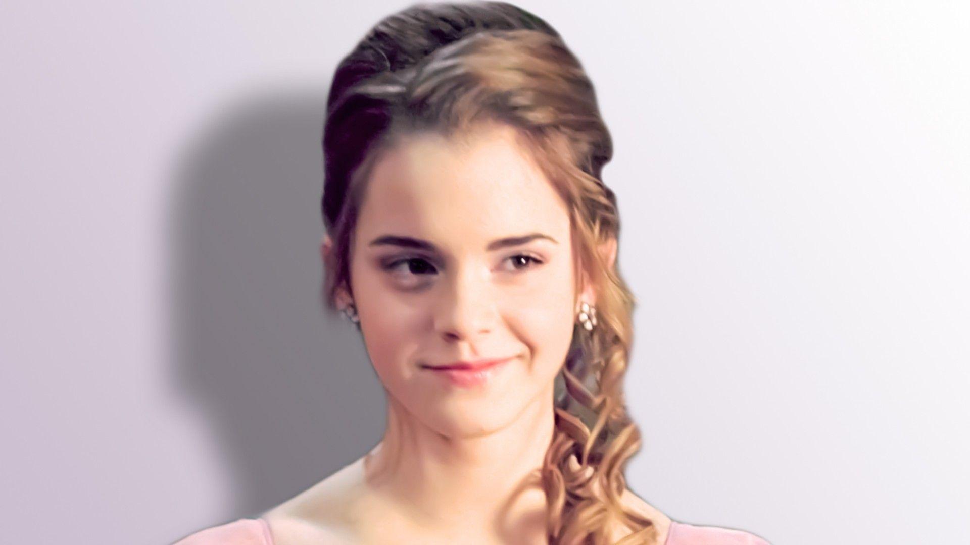 Hd wallpaper emma watson - Emma Watson Wallpapers Celebrities Hd Wallpapers Page 1920 1200 Emma Watson Wallpapers 54 Wallpapers