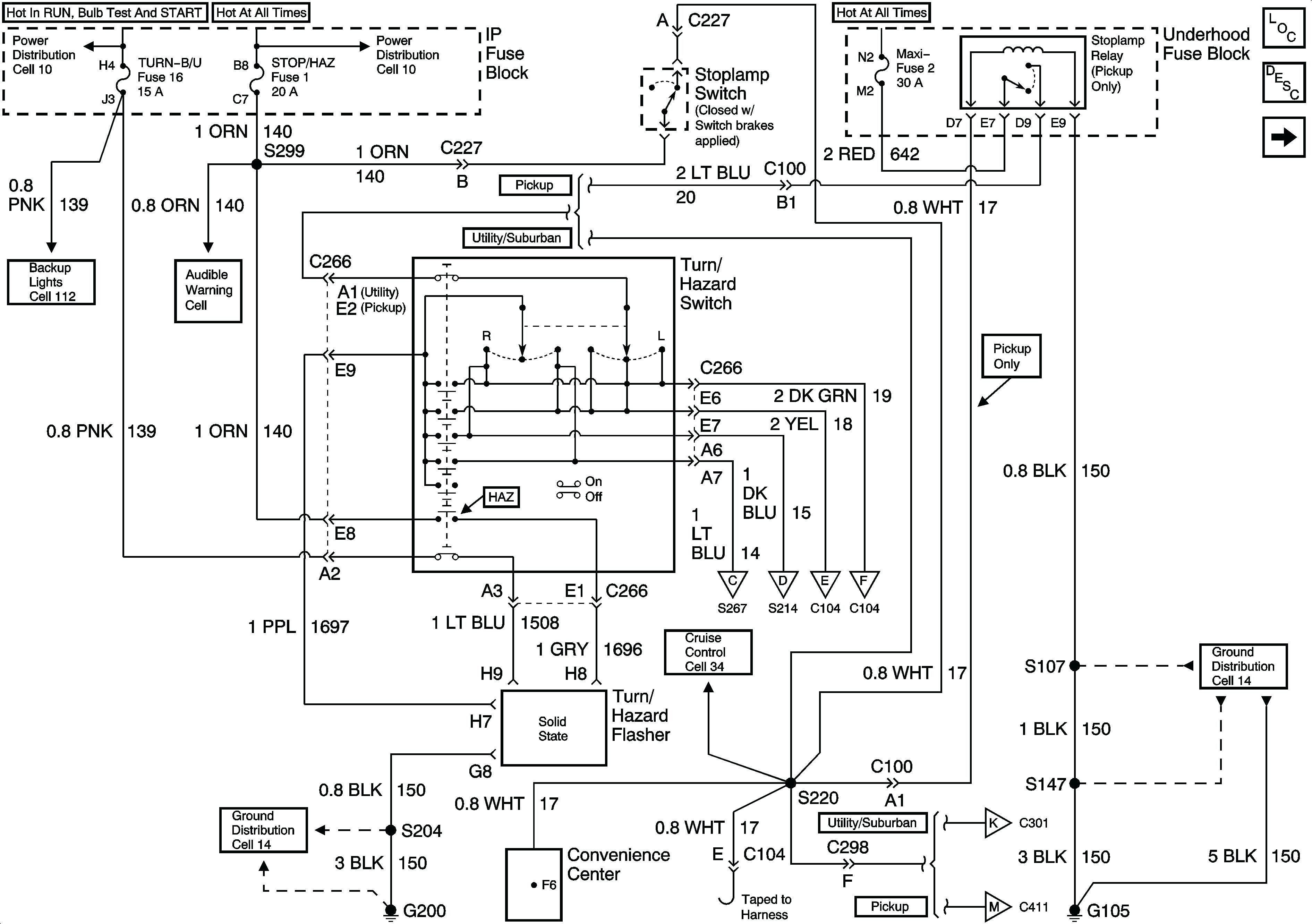 Unique Car Ac Wiring Diagram Diagramsample