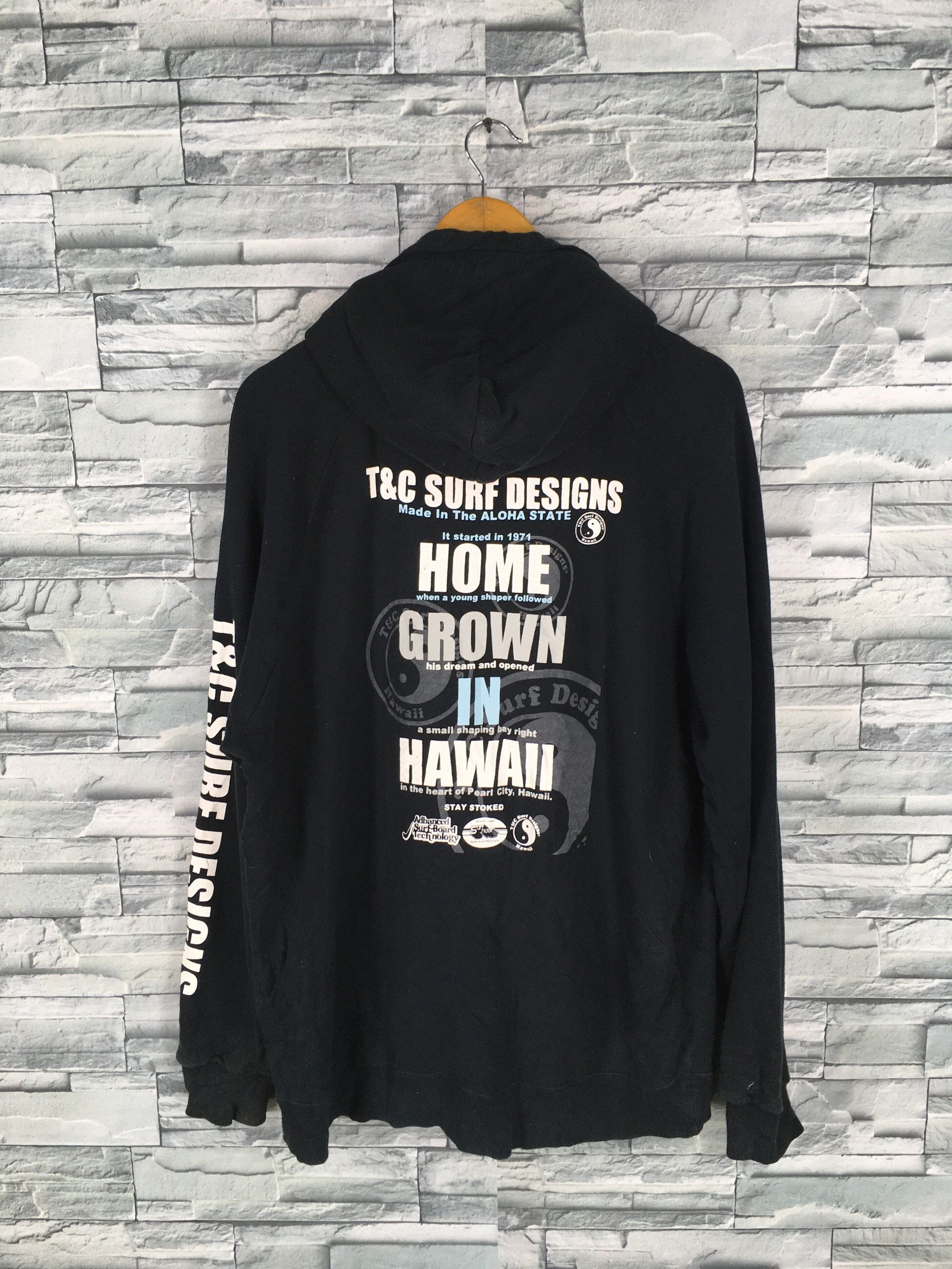 185d300f6615a ... share the latest addition to my  etsy shop  Vintage 90 s T C Surf  Design Hoodie Sweater XLarge Hawaii Pipeline Aloha Da Hui Town And Country  Surfer Men ...