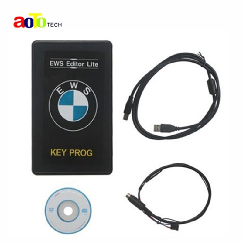 (70.00$)  Buy here - http://aifwr.worlditems.win/all/product.php?id=32694592478 - EWS Editor key programmer series E46 5 series E39 7 series E38 X3 E83 X5 E53 Z4 E85 etc for BMW EWS Editor Version 3.2.0
