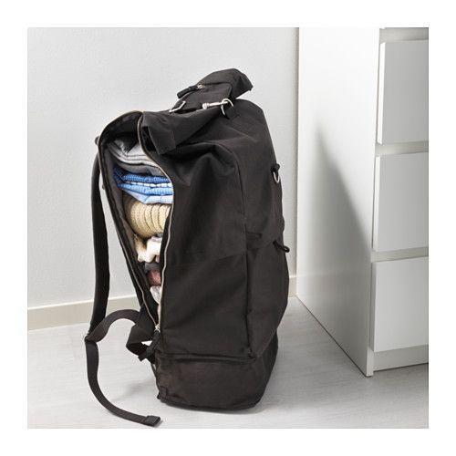 4c027d07a9d9 FÖRENKLA Backpack - IKEA