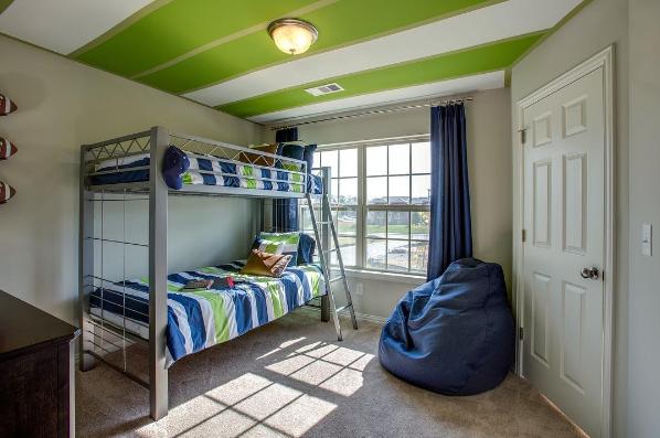 Schlafzimmer grau grün | Schlafzimmer | Pinterest | Etagenbett ...