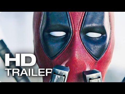 Will Deadpool Be In Mcu The World Of Cosplay Deadpool: Helpful Tips For Staying Afloat