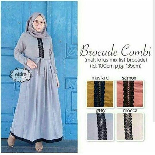 baju dress online cbde482877