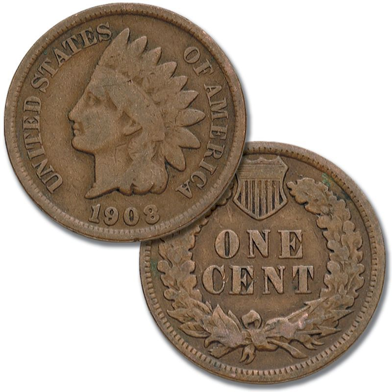 leather coin in indian history