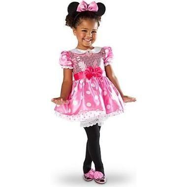Trajes De Minnie Mouse Para Bebé Imagui cakepins Halloween - trajes de halloween para bebes