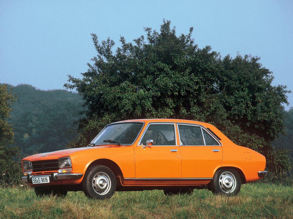 2020 - [Opel] Mokka II [P2QO] - Page 6 7b0e95682a8db13439fd0bde4ed24fc0
