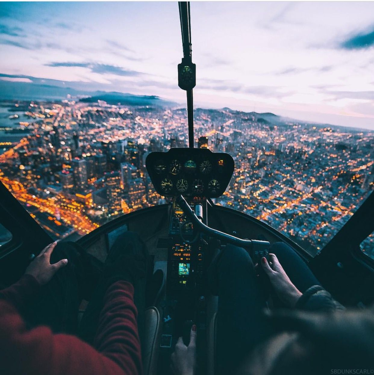 Pin by tor bear on photography helicopter travel