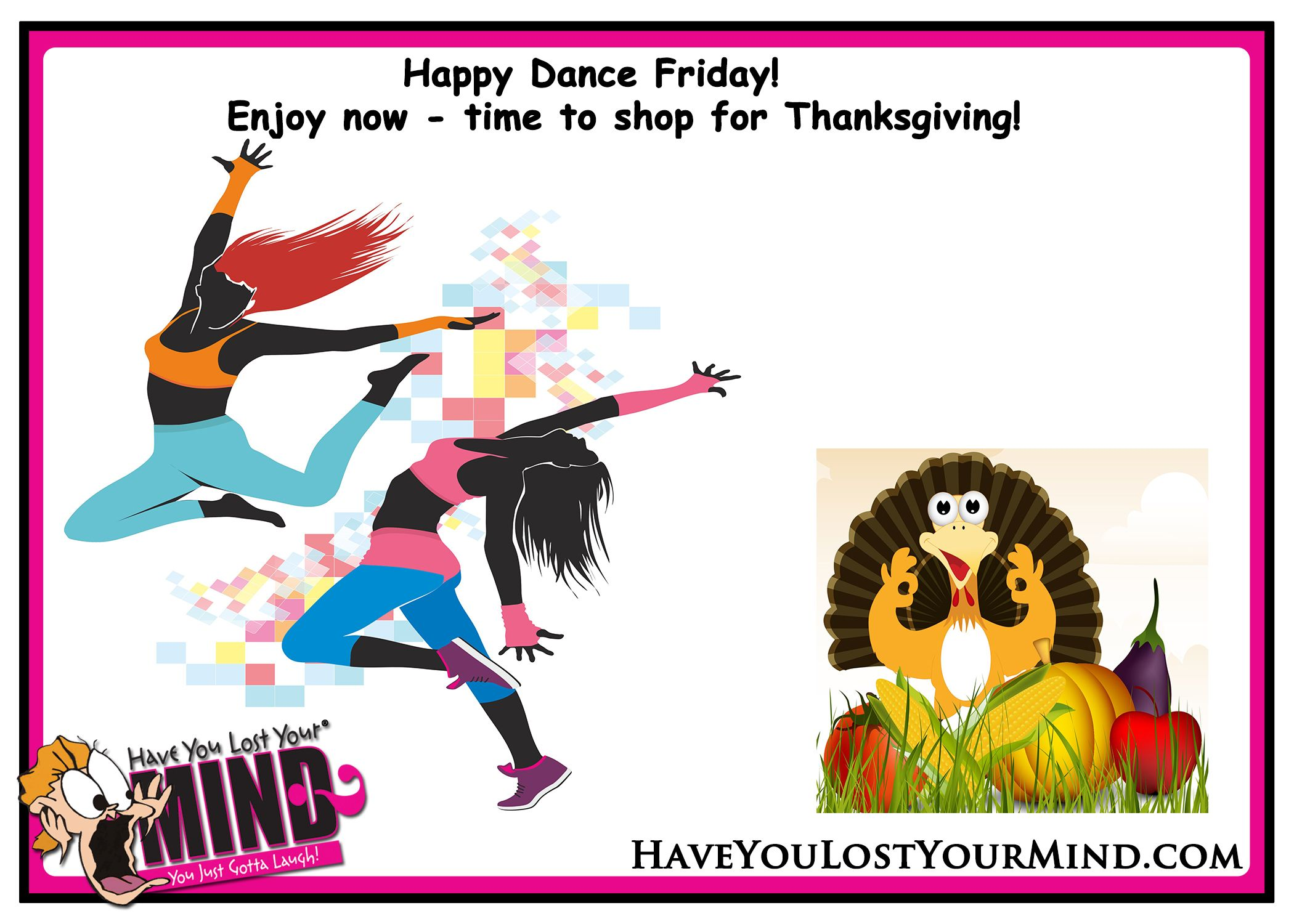 Friday before Thanksgiving... Ecards funny, Comic book