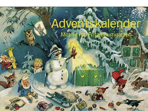 Nostalgie-im-Advent-Fritz-Baumgarten-9783782702089