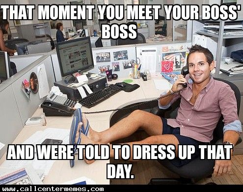 Funny Memes Office Work : Pin by deanna carr on funny met office humor and memes