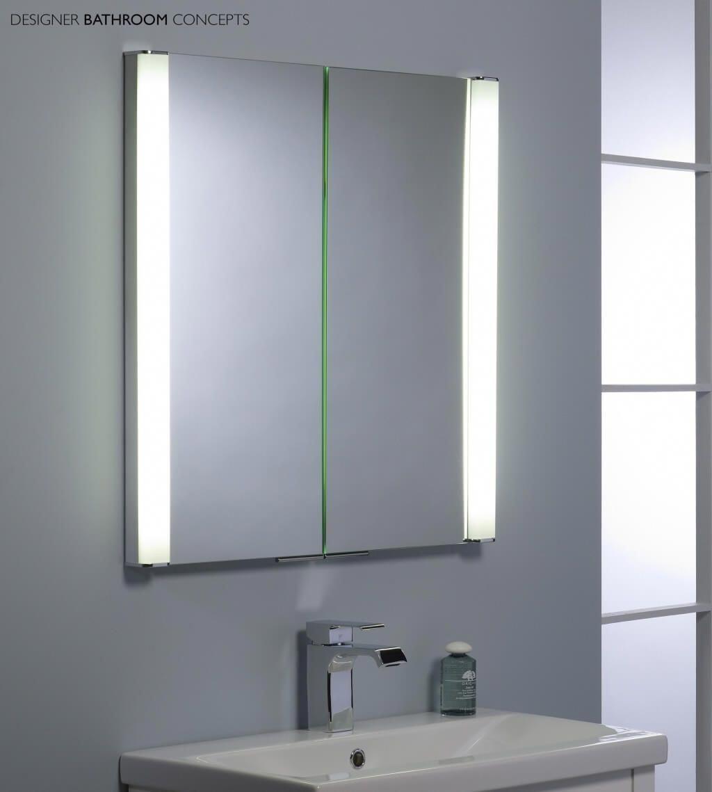 Bathroom Faucets Jacksonville Fl Grey Rustic Bathrooms In 2019