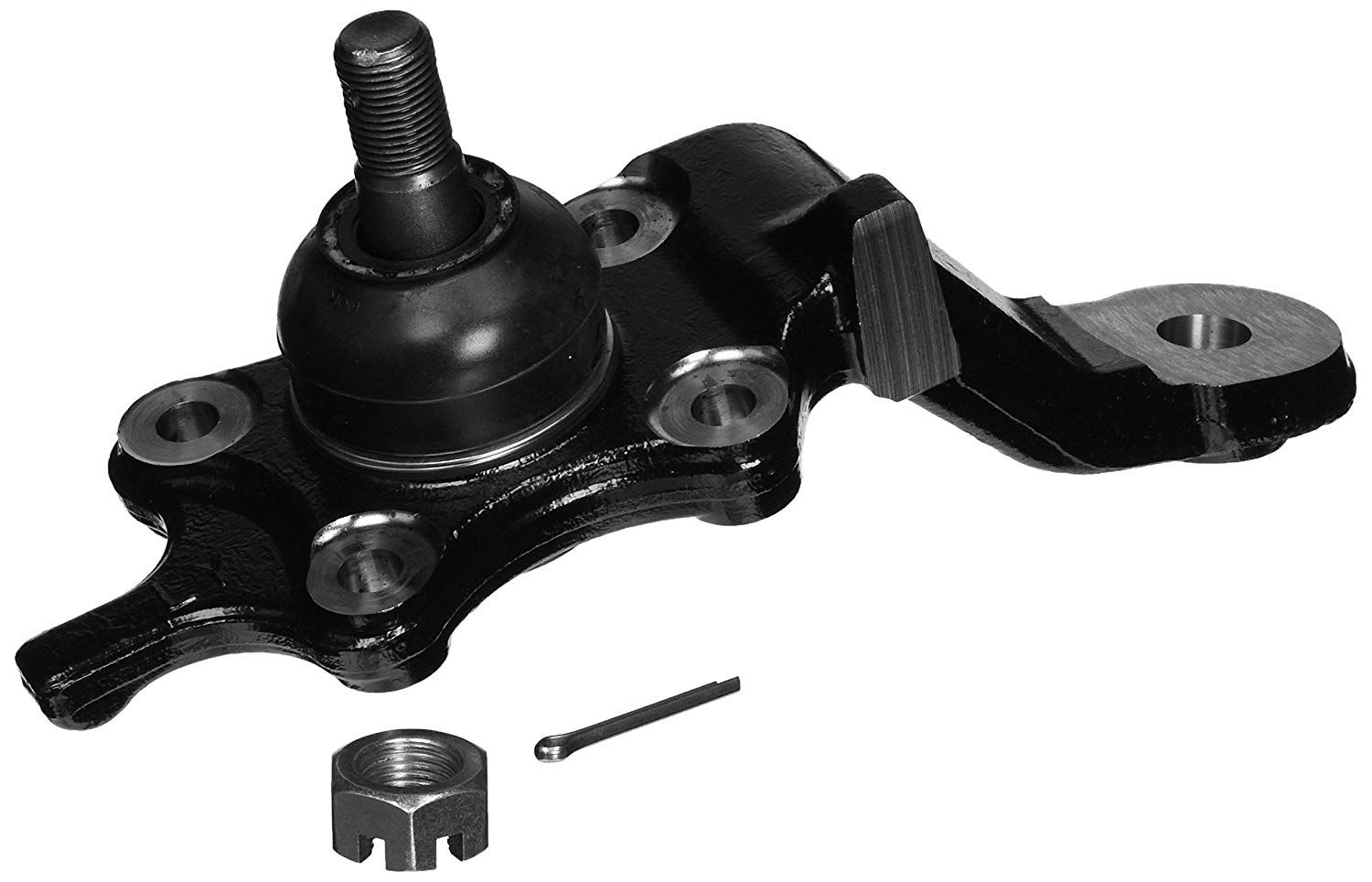 Genuine Toyota 43340 39465 Ball Joint Assembly Continue To The Product At The Image Link This Is An Affiliate Link In 2020 With Images Toyota