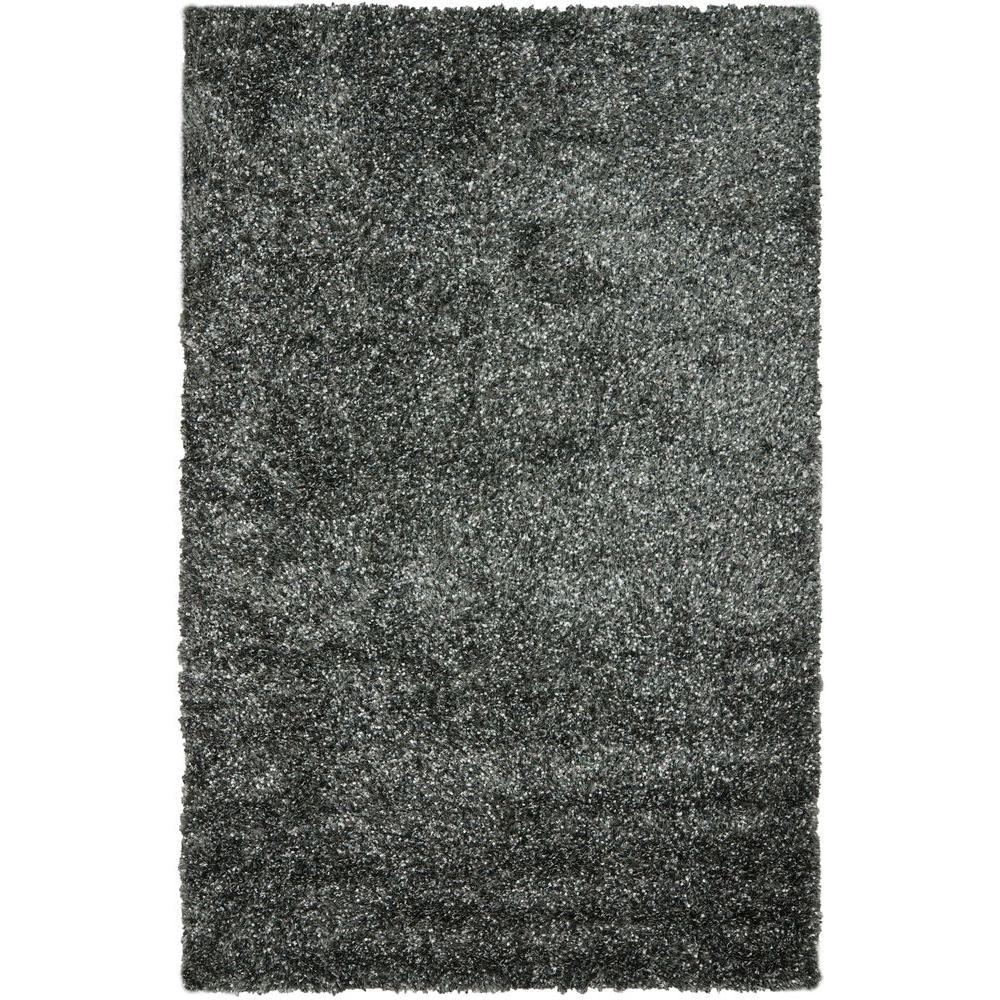 Malibu shag white ft x ft square area rug products