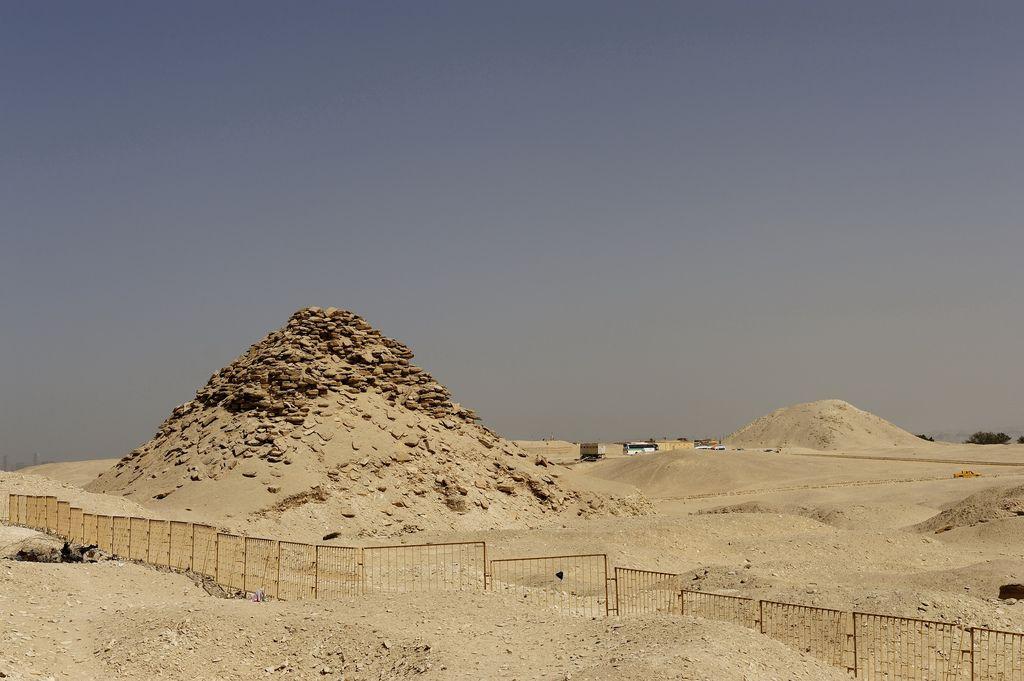 Egypt10_1398   por wallacefsk