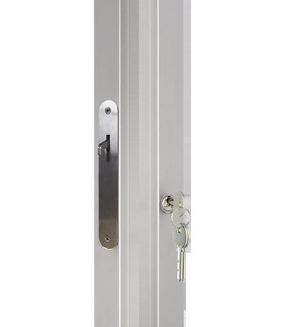 Interior Sliding Door Handles Amp Locks Room Ideas
