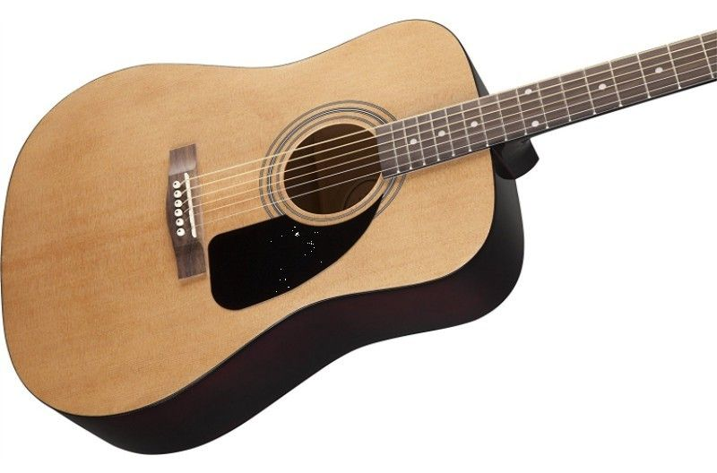Fender Acoustic Guitar Review Is It Worth It Guition Fender Acoustic Guitar Fender Acoustic Guitar Reviews