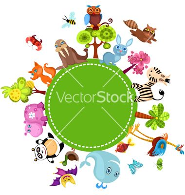 Pin On Vectorstock Clipart Love