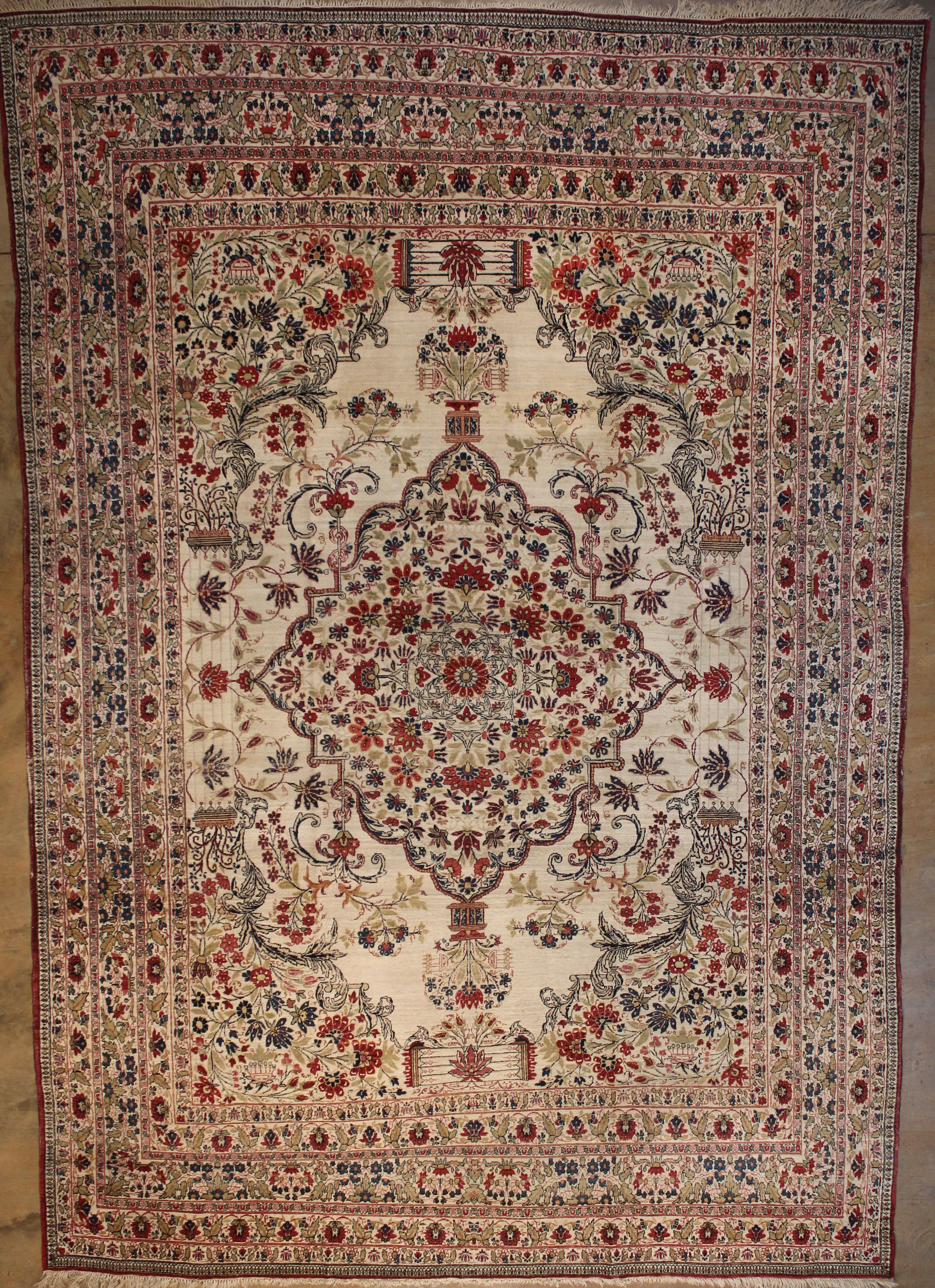 Fr5634 Antique Persian Kerman Rugs Home Decor Antique Rugs Farzin Rugs Dallas Tx Indian Rugs Antique Rugs Rugs