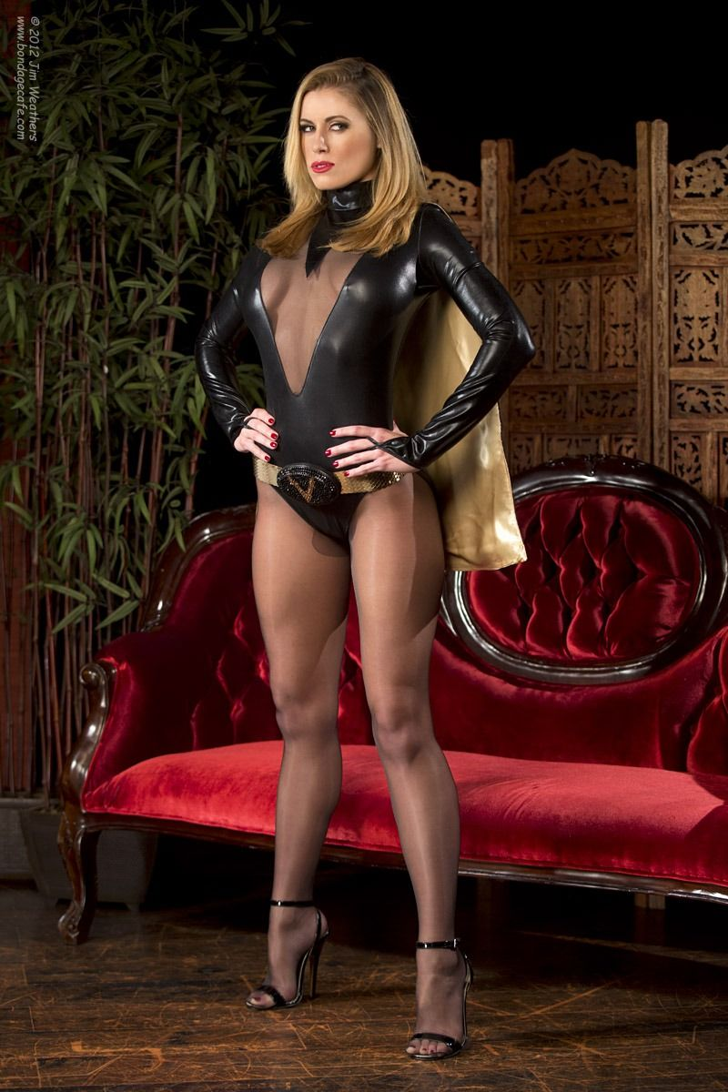 randy moore awesome costumes pinterest hosiery stockings and latex. Black Bedroom Furniture Sets. Home Design Ideas