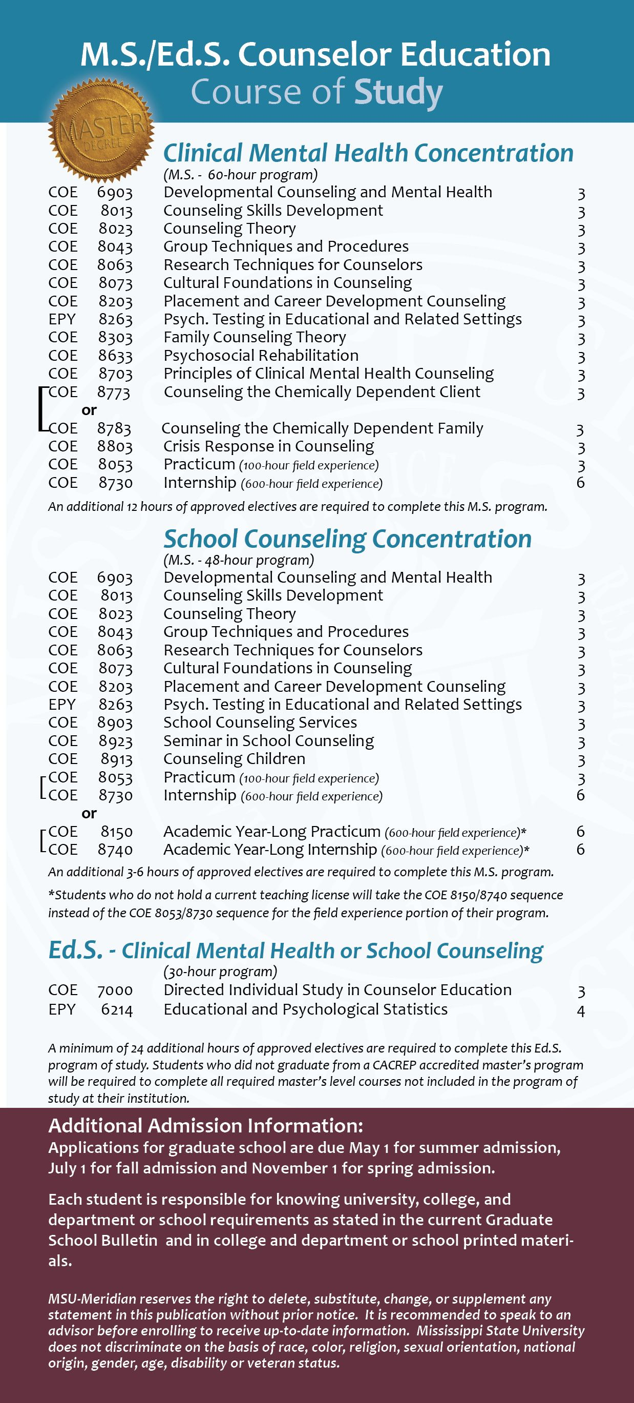 Pin on counseling