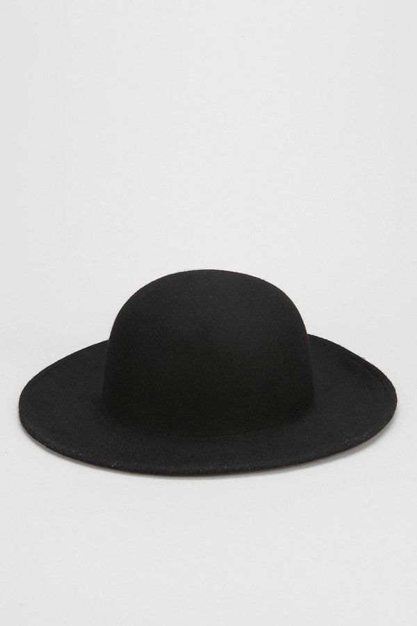 5049031690 Black Hat by Urban Outfitters. Buy for $44 from Urban Outfitters ...