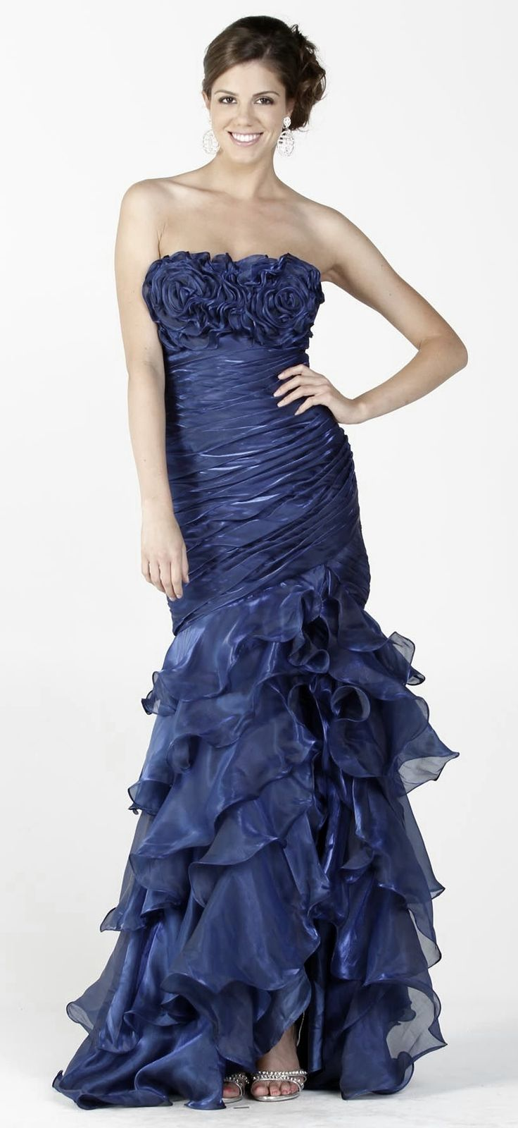 That dress uc special occasion pinterest
