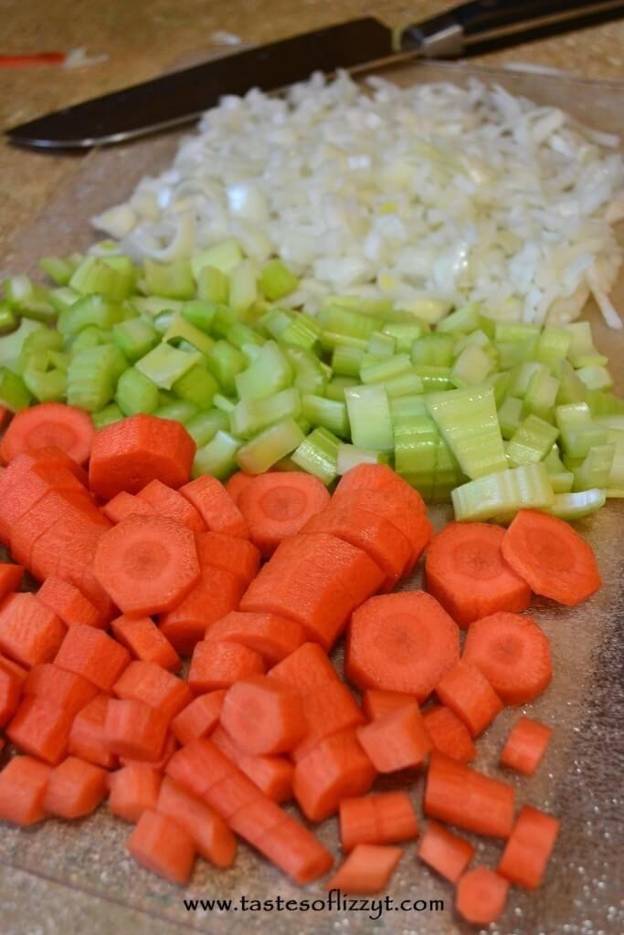 dsc1388  noodle recipes easy easy crockpot soup recipes