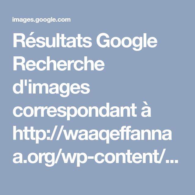 Résultats Google Recherche d\'images correspondant à http ...