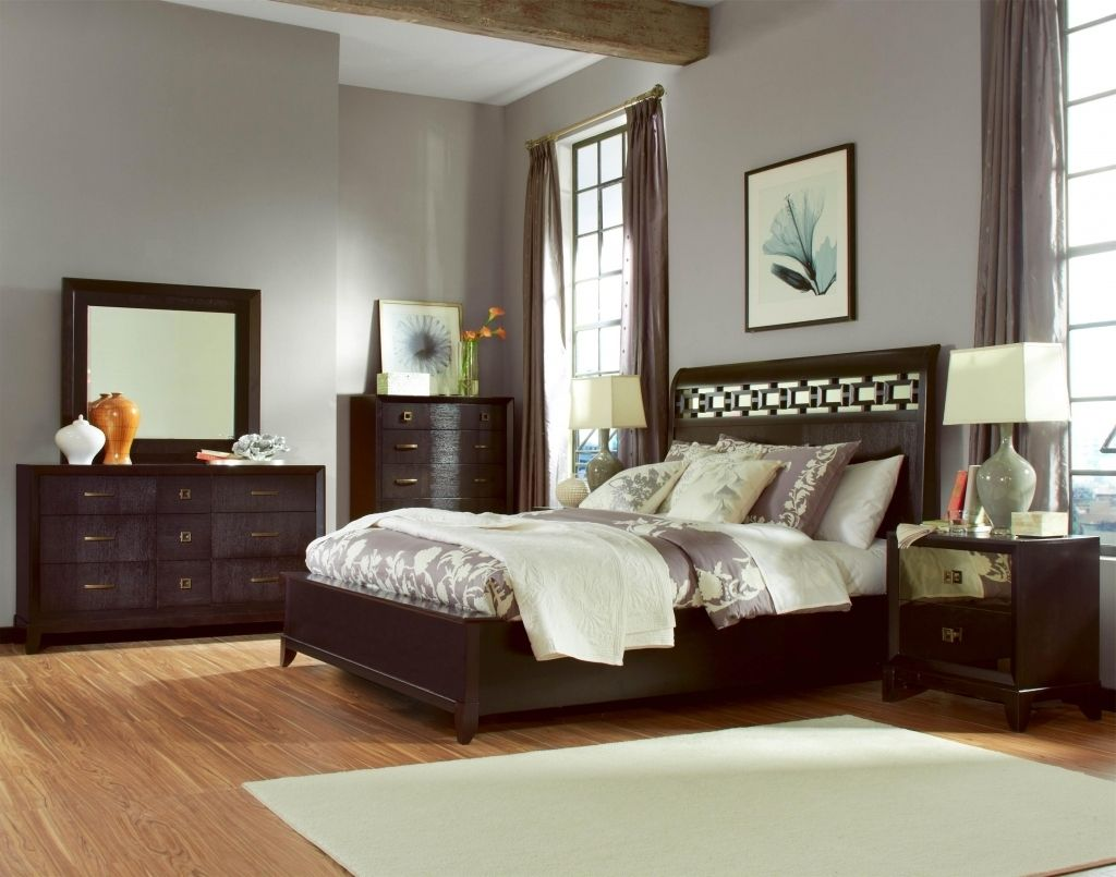 1000+ Images About Costco Bedroom Sets A15