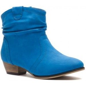 Schoenen blauw Schoenen online kopen? | BESLIST.nl