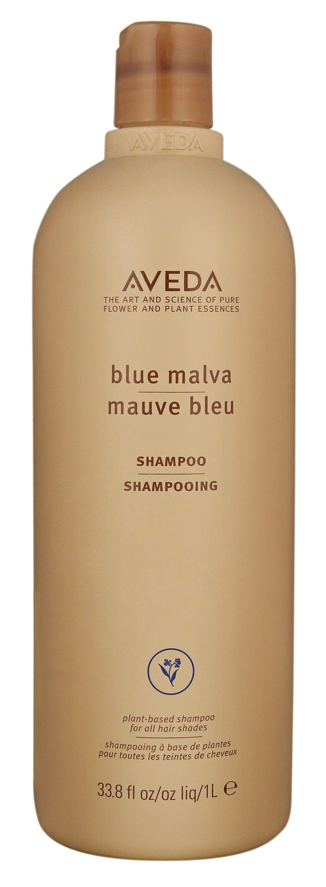 My Absolute Favorite Shampoo For My Naturally Silver White