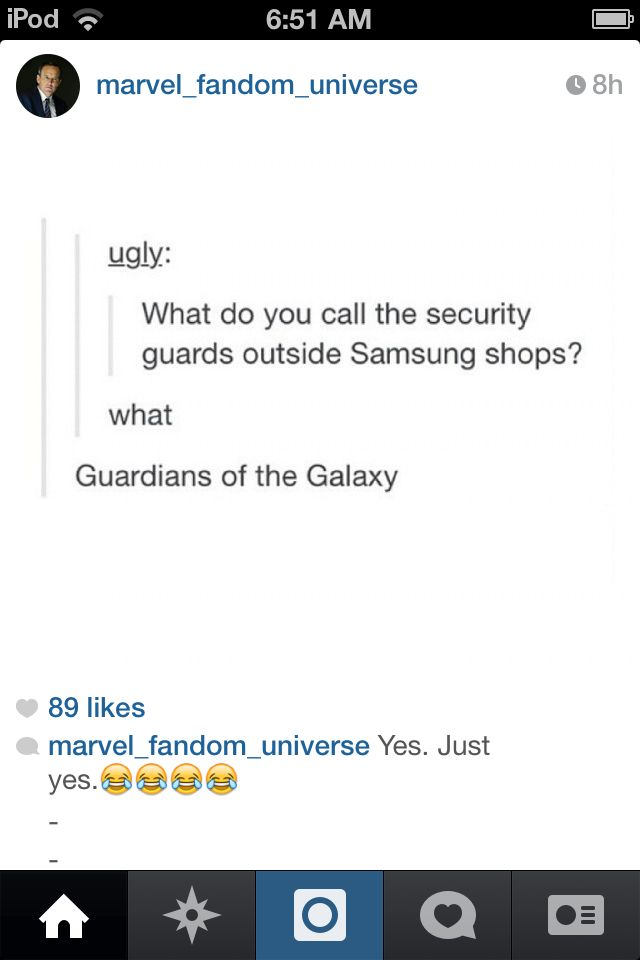 Guardians Of The Galaxy Funny Hahahhahahhaha Tumblr Funny Just For Laughs Make Me Laugh