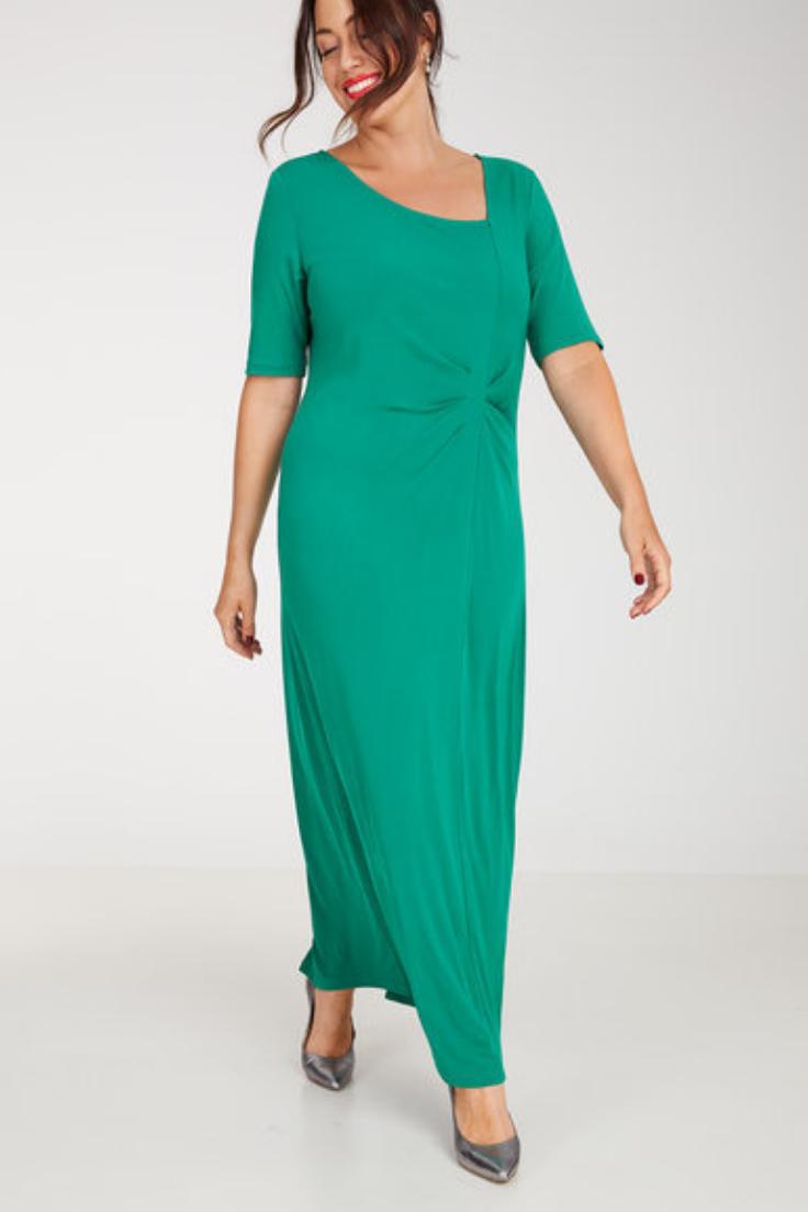 Pin von Magdalene Thole auf Damenmode kleider in 17  Kleider