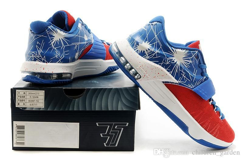 low priced f9e11 16473 kd 7 4th of july